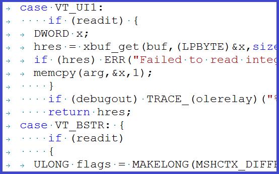 https://import.viva64.com/docx/blog/a0076_ReactOS_ru/image3.png