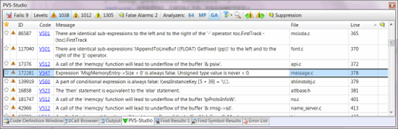 https://import.viva64.com/docx/blog/a0077_PVS-Studio_detects/image3.png