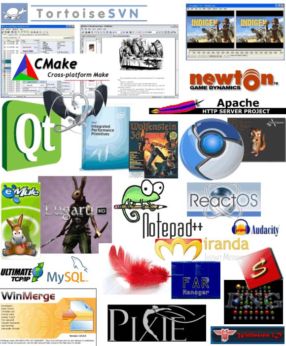 https://import.viva64.com/docx/blog/a0077_PVS-Studio_detects/image6.png
