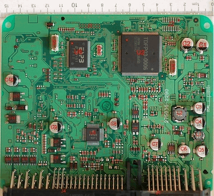 https://import.viva64.com/docx/blog/a0083_Embedded_Quality_ru/image1.png