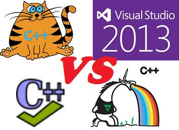 https://import.viva64.com/docx/blog/a0086_Comparison_CppCat_Cppcheck_PVS-Studio_Visual_Studio_ru/image1.png