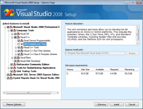 https://import.viva64.com/docx/blog/k0006_64_bit_compiler_Visual_Studio_ru/image1.png