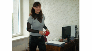 https://import.viva64.com/docx/blog/n0006_news_ru/image1.png