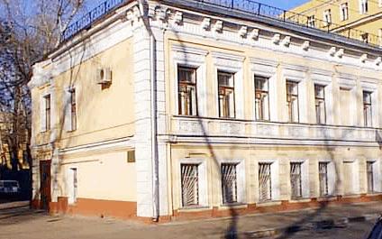 https://import.viva64.com/docx/blog/n0009_news_ru/image1.png