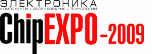 https://import.viva64.com/docx/blog/n0044_news_ru/image1.png