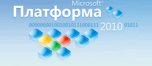 https://import.viva64.com/docx/blog/n0048_news/image1.png