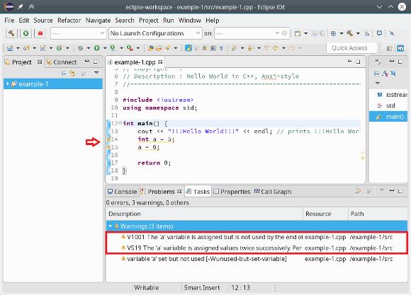 https://import.viva64.com/docx/manual/PVS-Studio_Linux_ru/image5.png
