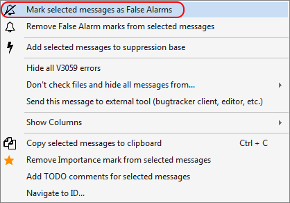 https://import.viva64.com/docx/manual/SuppressionFalseAlarm_ru/image1.png