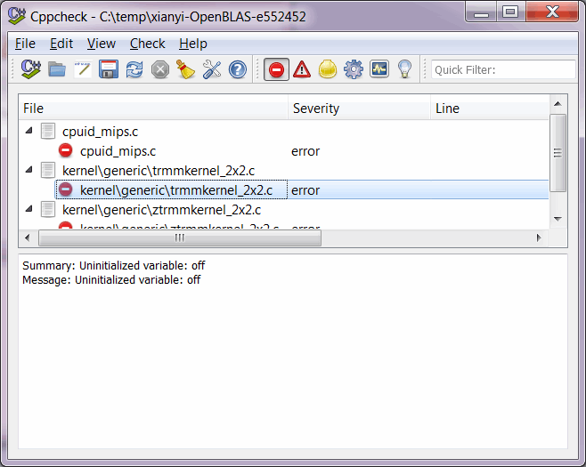 https://import.viva64.com/docx/terminology/Cppcheck/image3.png