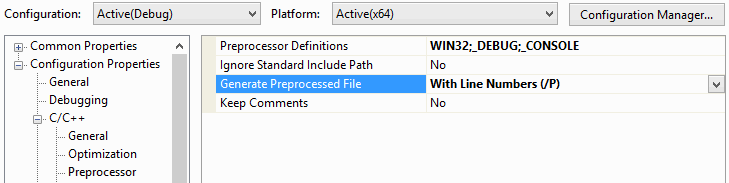 https://import.viva64.com/docx/terminology/preprocessed_i_file/image1.png